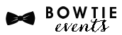 BowtieEvents